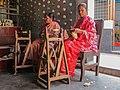 Silk weaving, Sopura Silk Mills Limited (01).jpg