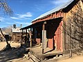 Silver City Ghost Town 5992.jpg
