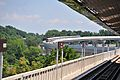 Silver Line approach to McLean.jpg