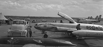 Silver Stars and Sabres of 438 Squadron RCAF 1957.jpg