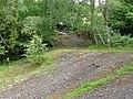 Silverbrook Mine crusher house (geograph 3514204).jpg