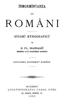 Strigoi - Wikipedia