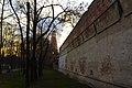 Simonov Monastery Moscow (1 of 1).jpg