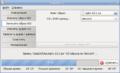 SimpleBurn 1.5.0 ru.png