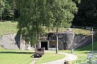 Simserhof entrée des munitions-2.jpg