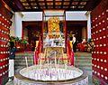 Singapore Buddha Tooth Relic Temple 11.jpg