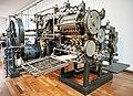 Single-reel rotary letterpress.jpg