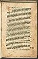 Sinodal de Avila 1481 p06.jpg