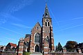 Sint-Andreaskerk Strijpen.jpg