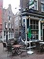 Sint Jacobsdwarsstraat Amsterdam 2009.jpg