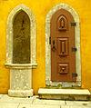 Sintra (14681264113).jpg