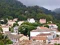 Sintra (18807826451).jpg