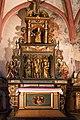 Sion - Cathédrale Notre-Dame 20160629-03.jpg
