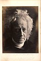 Sir John Herschel by Julia Margaret Cameron.jpg