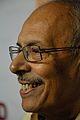 Sirshendu Mukhopadhyay - Kolkata 2014-02-07 8680.JPG