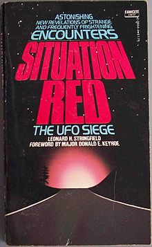 Situation red cover.jpg