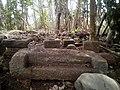 Situs Watu Jaran, Bumiayu.jpg
