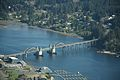 Siuslaw River Bridge at Florence OR.jpg