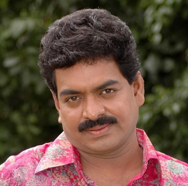 Sivaji Raja on Wikinow   News, Videos & Facts
