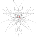 Sixteenth stellation of icosidodecahedron facets.png