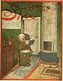 Skämtbilden och dess historia i konsten (1910) (14761841291).jpg
