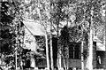 Skagerbrunns kapell - KMB - 16001000001357.jpg
