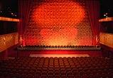 Skandia teatret 2010c.jpg