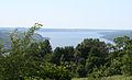 Skaneateles Lake 0430-sm.jpg