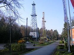 Skansen Bobrka 2.jpg