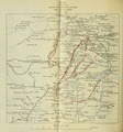 Sketch showing routes of marching columns Pao-Ting-Fu Force Oct. 1900.tif
