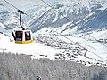 Ski Area Livigno, lift Carosello 3000 - panoramio.jpg