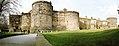 Skipton Castle, Yorkshire (260067) (9452735031).jpg