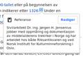 Skjermdump-korrekt-referanseoppslag.png