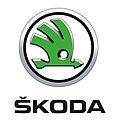 Skoda -1200x1200.jpg