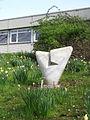Skulpturenpark Durbach 2014-10-022-f.jpg