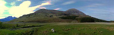 Skye panorama badcolour2 2005-05-14.jpg