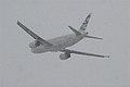 Skywings Asia Airlines Airbus A320-231 (XU-ZAC-430) (13162615933).jpg
