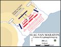 Slag van Maraton Knyptangbeweging.png