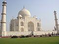 Slanted side view of Taj.JPG