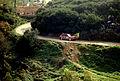 Slide - 05-89 Kodak Rally Portugal 1989 Montejunto - 012 (23624988636).jpg