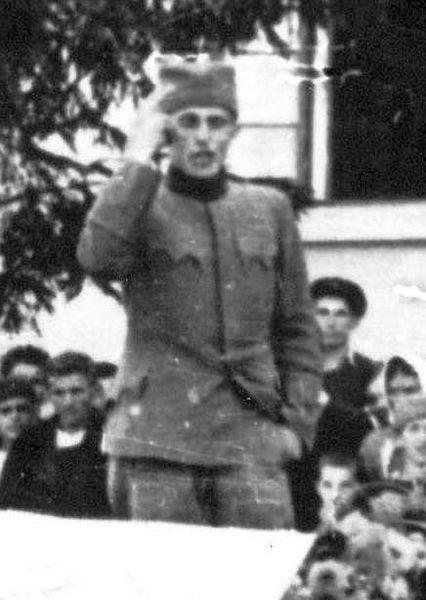 File:Slobodan Sekulić.jpg