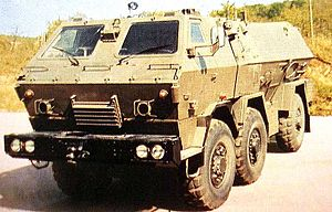 Slovakia army 868.jpg
