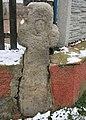 Smírčí kříž na rozcestí v Patokryjích (Q38046901) 02.jpg