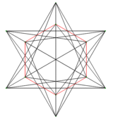 Small stellated dodecahedron-petrie.png