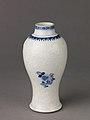 Small vase MET SLP1736-1.jpg