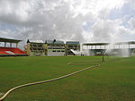 Smaller Providence Stadium inside.jpg