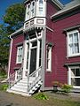 Smith House, Lunenburg, NS, Canada.jpg