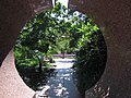 Smithsonian Gardens in July (19901423159).jpg