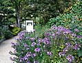 Smithsonian Gardens in October (22758730431).jpg