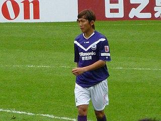So Loi Keung Footballer
